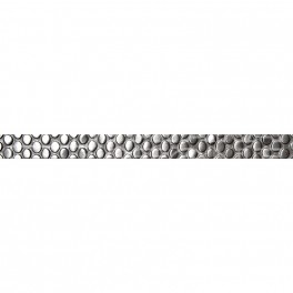 Haven-Resin-Brushed-Nickel-1X12
