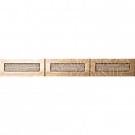 Pandora-Resin-Polished-Bronze-2X12