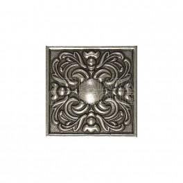 Ravenna-Deco-Satin-Nickel-2X2