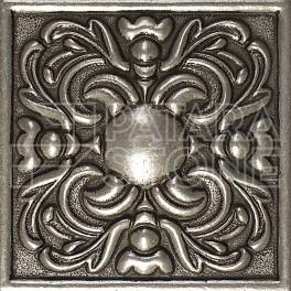 Ravenna-Deco-Satin-Nickel-4X4