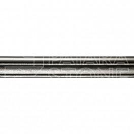 Retro-Chairrail-Satin-Nickel-2X12