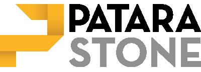 Patara Stone
