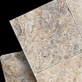 Antico Tiles