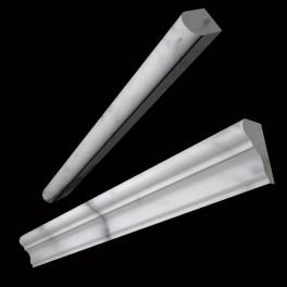 Carrara White Mouldings & Liners