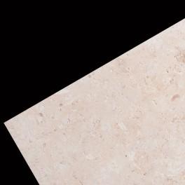 Marbella Shellstone Tiles