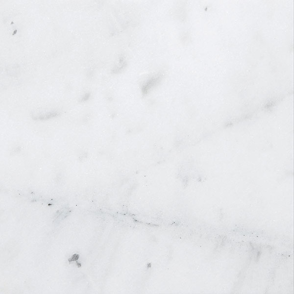 Massa Bianco