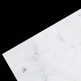 Massa Bianco Tiles