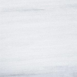 Solto White