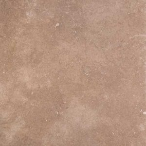 Travertine Blends
