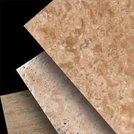 Walnut Tiles