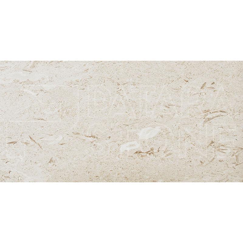 Fossil Stone 12x24 Brushed Tile