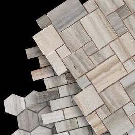 Paragon Mosaics