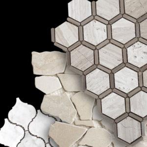 Mosaic Blends