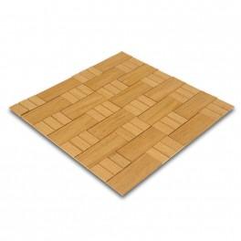 Wood-Mosaic-0136