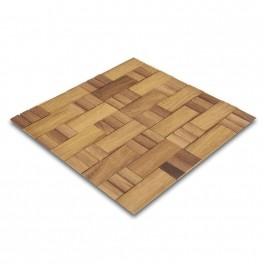 Wood-Mosaic-0137