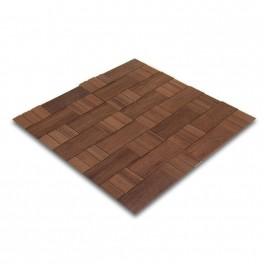 Wood-Mosaic-0138