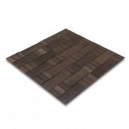 Wood-Mosaic-0139