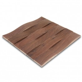 Wood-Mosaic-0140