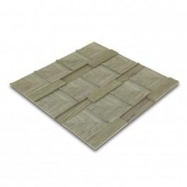 Wood-Mosaic-0141