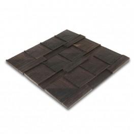 Wood-Mosaic-0142
