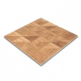 Wood-Mosaic-0143