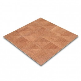 Wood-Mosaic-0144