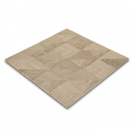 Wood-Mosaic-0145
