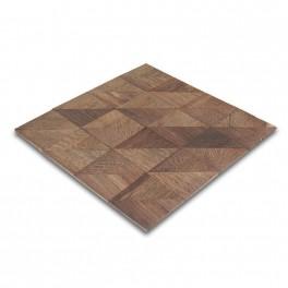 Wood-Mosaic-0146