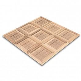 Wood-Mosaic-0147